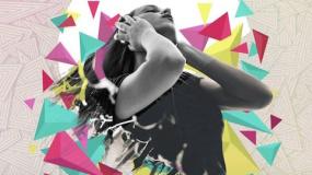 Emdiv Music Festival 2016 ya tiene fechas
