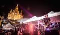 Tibidabo Live Festival 2017