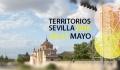 Territorios Sevilla 2017