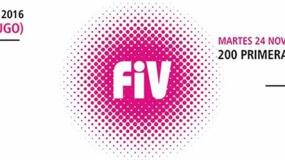 El FIV 2016 de Vilalba desvela sus horarios