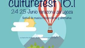 Culturefest 2016 cambia de fechas