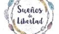 Festival Sueños de Libertad 2018