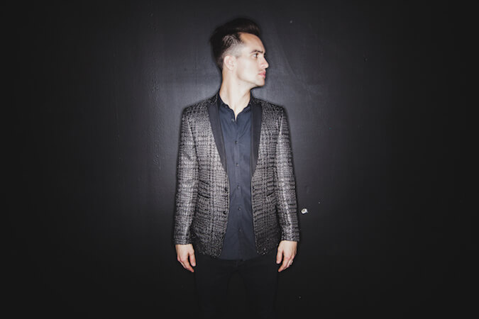 Panic! At The Disco a punto de publicar su nuevo disco: Death of a ...