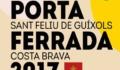 Festival Porta Ferrada 2017
