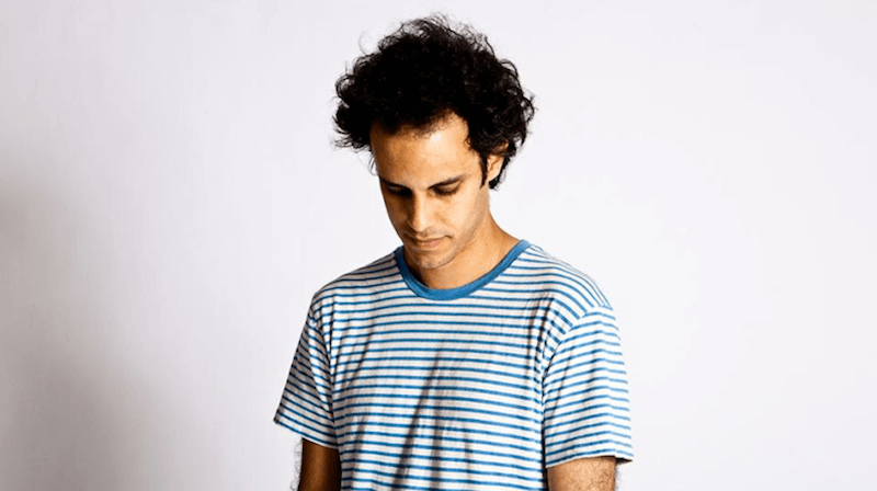 Bilbao BBK Live 2016 te invita a bailar en el bosque con Four Tet, Erol Alkan, Floating Points…