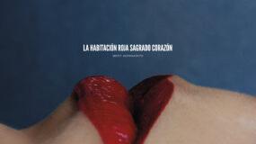 La Habitación Roja anuncia nuevo disco: Sagrado Corazón