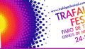 Trafalgar Festival 2017
