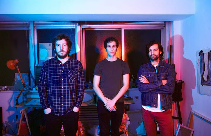 Bilbao BBK Live 2016 confirma 8 nuevos grupos