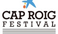 Cap Roig Festival 2017