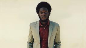 Azkena Rock 2017 confirma a Chris Isaak y Michael Kiwanuka, entre otros
