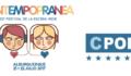 Contempopranea 2017 – Alburquerque