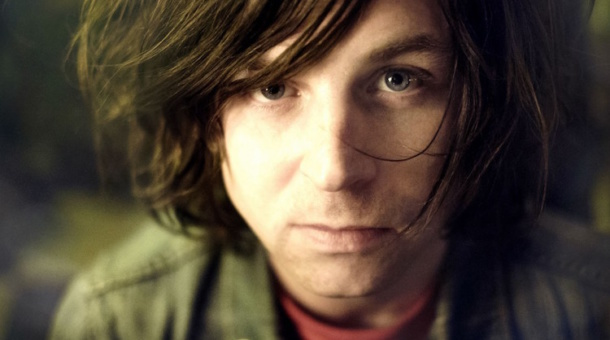 Ryan Adams se deja querer en San Valentín con 'Baby I Love You'