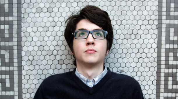 Car Seat Headrest estrena una nueva canción de 12 minutos: 'Beach Life in Death'