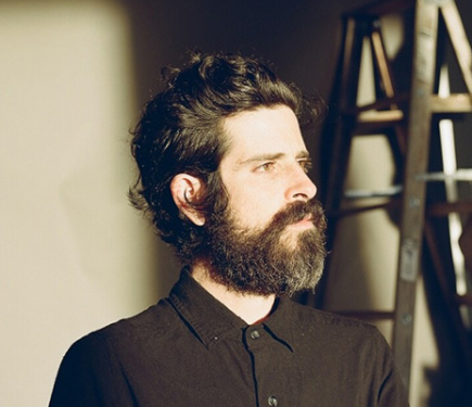 Devendra Banhart Estrena Saturday Night Dod Magazine