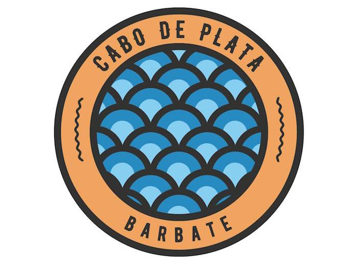 Festival Cabo de Plata 2017