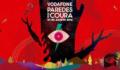 Festival Paredes de Coura 2017