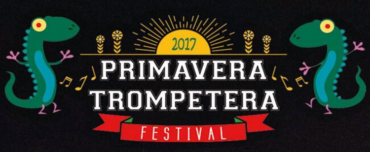 Se cancela el festival