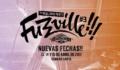 Fuzzville 2018