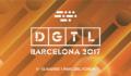 DGTL Barcelona 2017