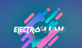 Festival ElectroSplash 2017