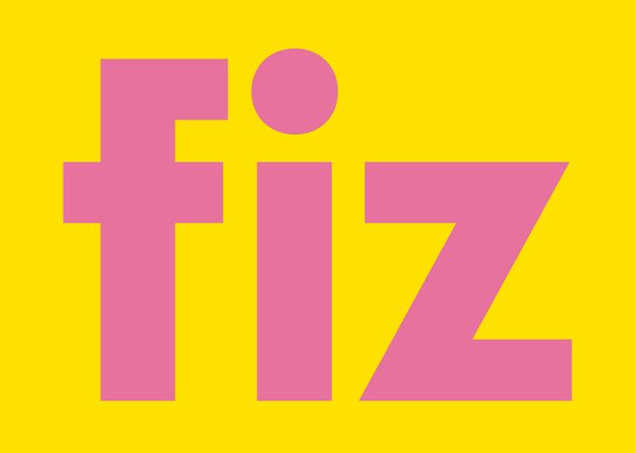 FIZ Festival 2018