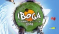 Iboga Summer Festival 2018