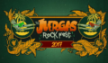 The Juergas Rock Festival 2017