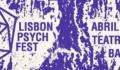 Lisbon Psych Fest 2017