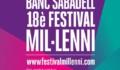 Festival Millenni 2017