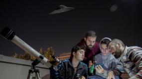 Tomavistas Ciudad 2017 presenta su programación