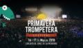Primavera Trompetera Festival 2018