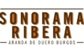 Sonorama 2017
