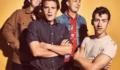 Matt Helders podría haber comentado a un fan que el nuevo disco de Arctic Monkeys llegará en mayo