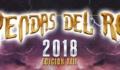 Leyendas del Rock 2018