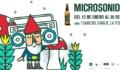 Microsonidos 2018