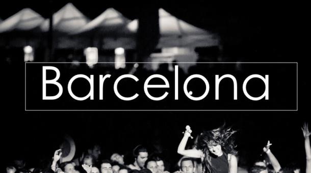 Conciertos en Barcelona 2017