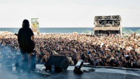 Primavera Sound 2018 pone precio a sus abonos y abonos VIP