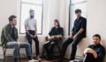 Fleet Foxes comparte un inquietante videoclip para su nueva canción 'Fool's Errand'