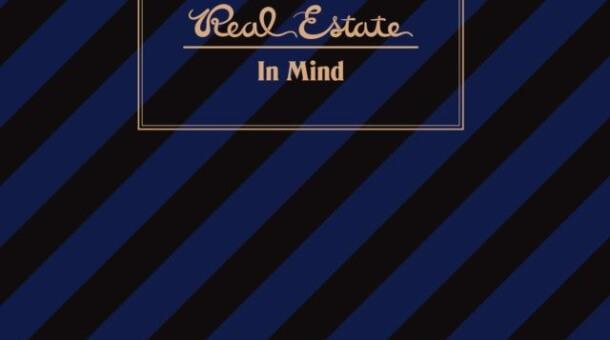 Crítica de 'In Mind' de Real Estate