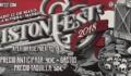 Kristonfest 2018 anuncia fechas y primeras confirmaciones