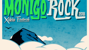 Montgorock Festival 2018 desvela su cartel por días