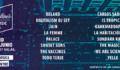 Ballantine's True Music Festival 2018