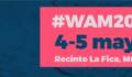 WAM 2018 (We Are Murcia Festival)