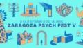 Zaragoza Psych Fest 2017