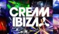 Creamfields Ibiza 2018
