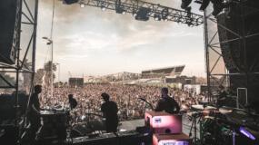 Primavera Sound 2018 pondrá a la venta sus abonos el 4 de julio
