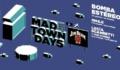 MadTown Days 2017