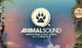 Animal Sound Festival 2018