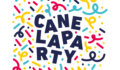 CanelaParty 2018