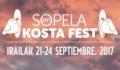 Sopela Kosta Fest 2018